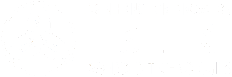 ESLEK Embedded Technologies Logo